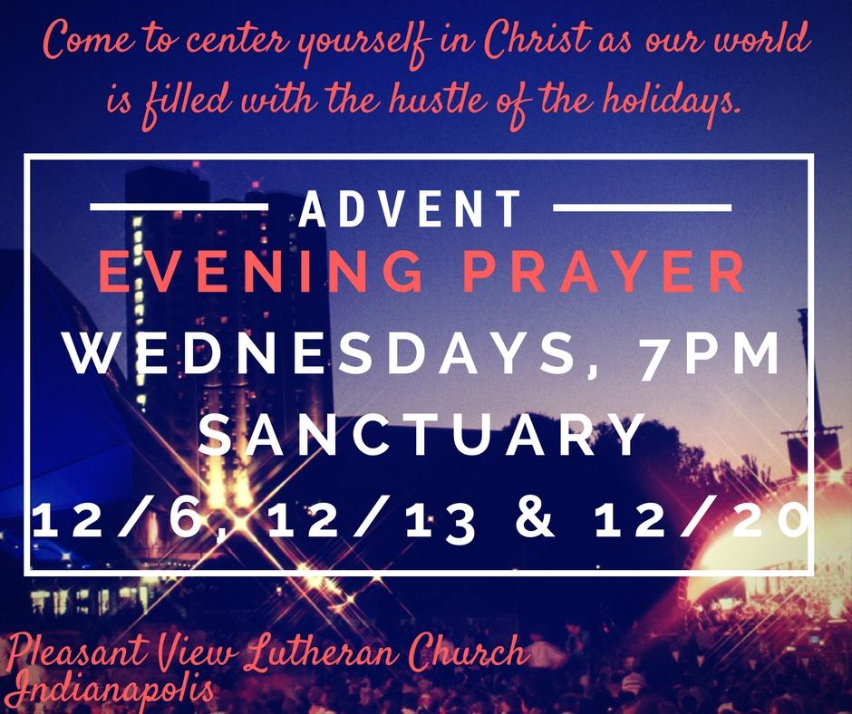Advent-prayer-1