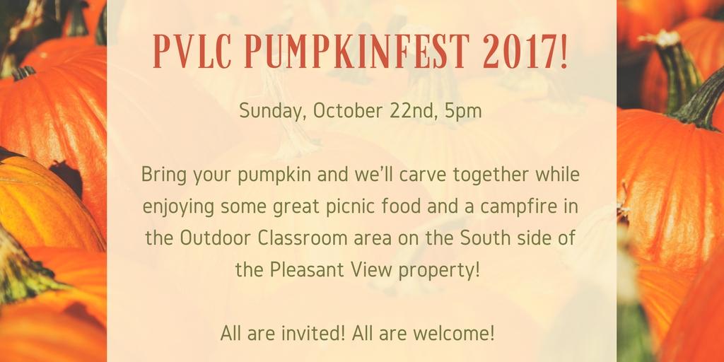 PVLC-Pumpkinfest-2017