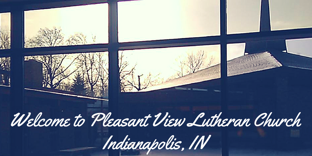 Welcome-to-Pleasanr-View-Lutheran-Church-1